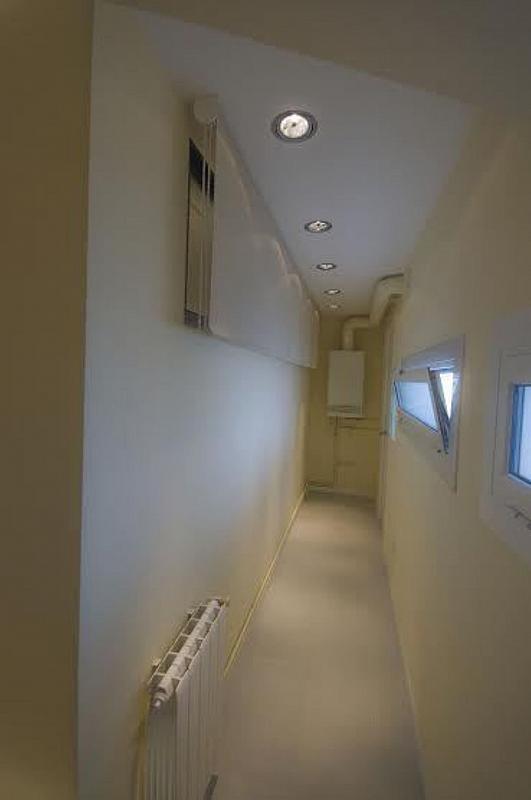 Oficina en alquiler en calle Lacy, Centre en Sabadell - 358720360