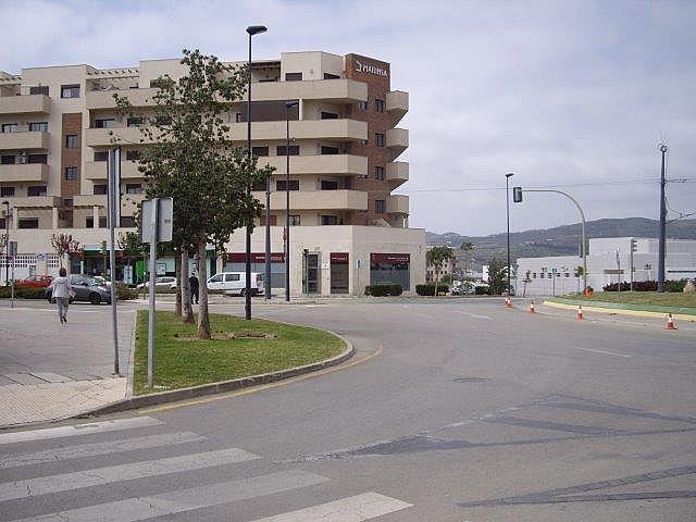 Local comercial en alquiler en calle Juan Lisbona Zapata, Camino viejo de Malaga en Vélez-Málaga - 161557073
