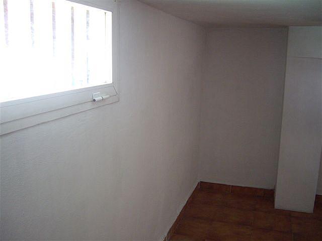 Local comercial en alquiler en calle Juan Lisbona Zapata, Camino viejo de Malaga en Vélez-Málaga - 161557130
