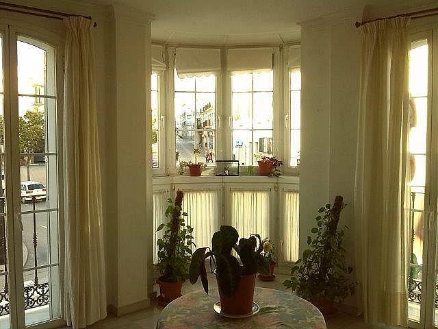 Casa en alquiler en plaza De Las Carmelitas, Las Carmelitas en Vélez-Málaga - 161558835