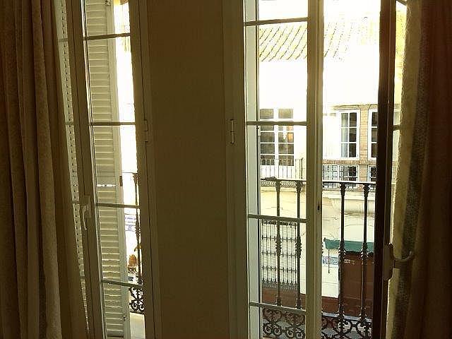 Casa en alquiler en plaza De Las Carmelitas, Las Carmelitas en Vélez-Málaga - 161558854