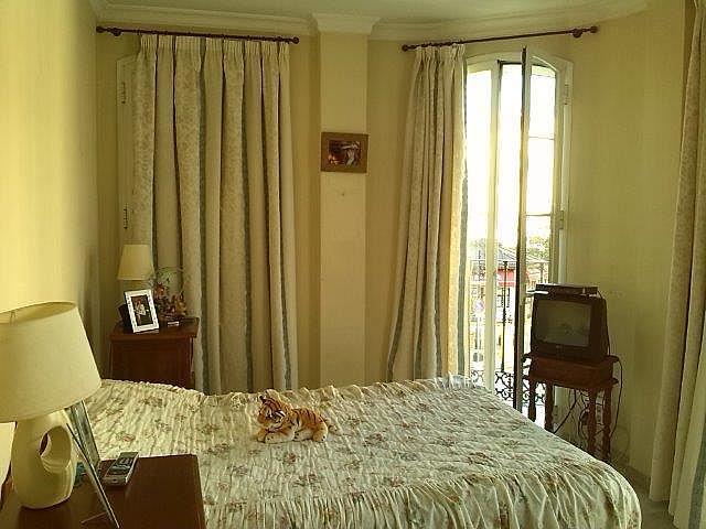 Casa en alquiler en plaza De Las Carmelitas, Las Carmelitas en Vélez-Málaga - 161558855