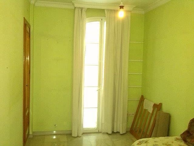Casa en alquiler en plaza De Las Carmelitas, Las Carmelitas en Vélez-Málaga - 161558858