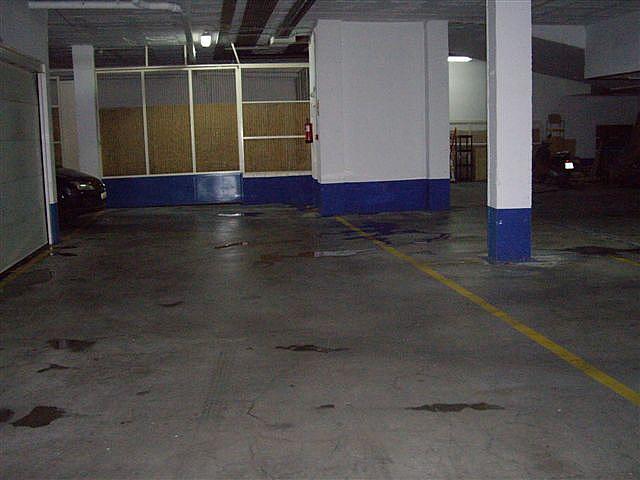 Piso en alquiler en calle El Peñoncillo, Morche, El - 161723847