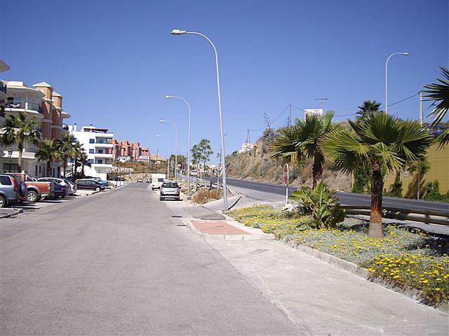 Piso en alquiler en calle El Peñoncillo, Morche, El - 161723850