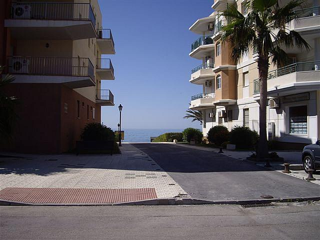 Piso en alquiler en calle El Peñoncillo, Morche, El - 161723853