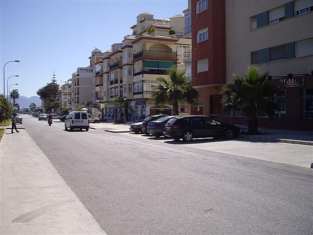 Piso en alquiler en calle El Peñoncillo, Morche, El - 161723860