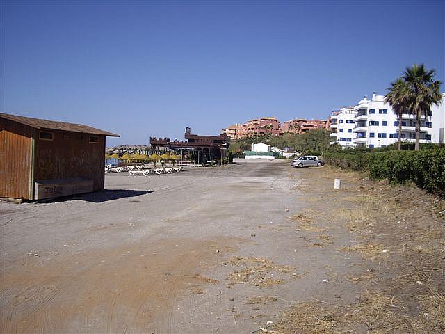 Piso en alquiler en calle El Peñoncillo, Morche, El - 161723873