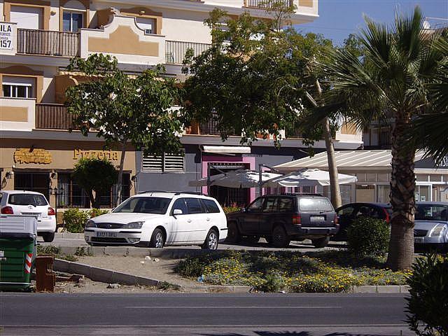 Piso en alquiler en calle El Peñoncillo, Morche, El - 161723923