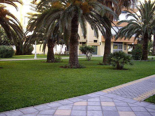 Piso en alquiler en paseo Maritimo de Algarrobo, Algarrobo Costa - 163942465