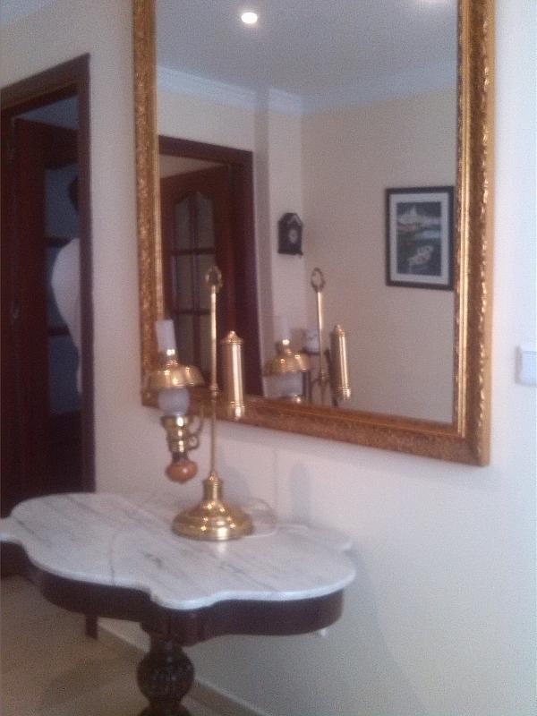Piso en alquiler en calle La Carrera, Las Carmelitas en Vélez-Málaga - 235611709