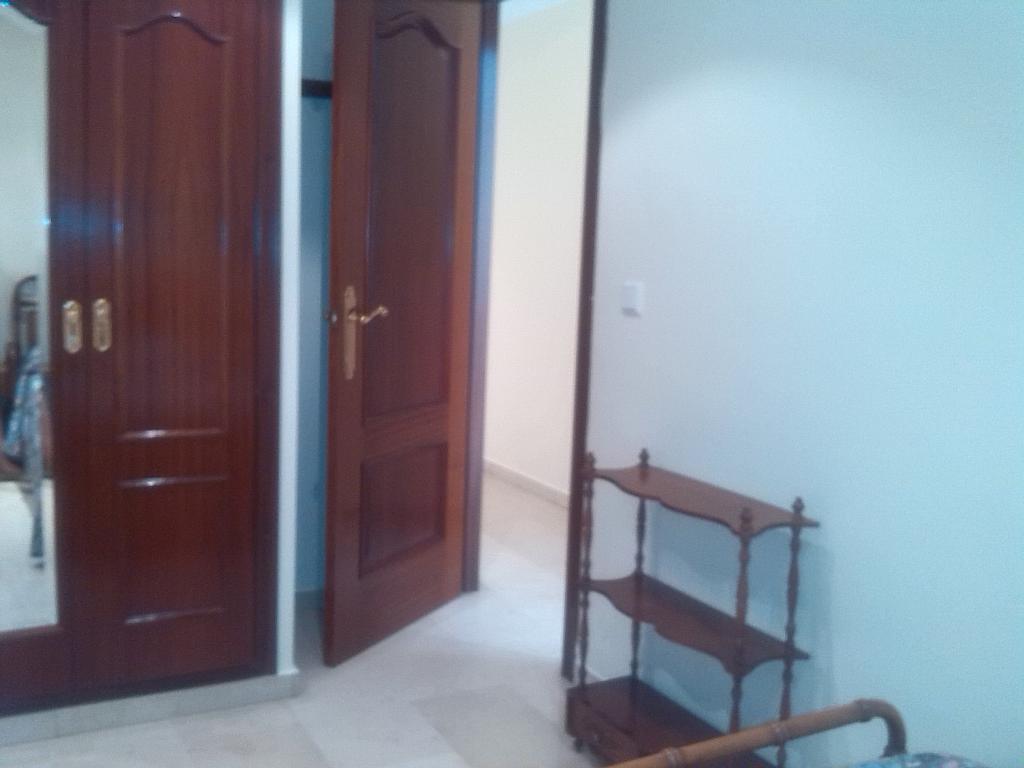 Piso en alquiler en calle La Carrera, Las Carmelitas en Vélez-Málaga - 235611771