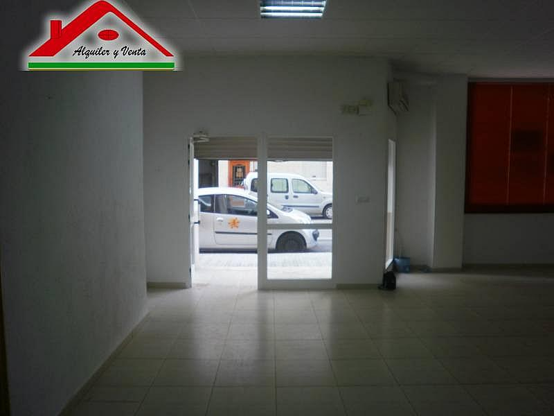 Foto1 - Local comercial en alquiler en Vinaròs - 268916234