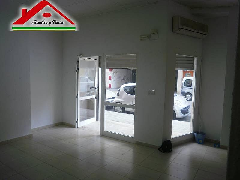 Foto2 - Local comercial en alquiler en Vinaròs - 268916237