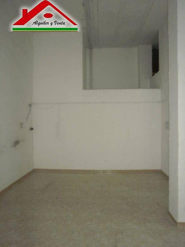 Foto3 - Local comercial en alquiler en Vinaròs - 268916240