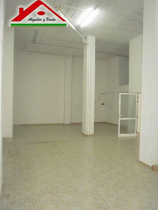 Foto4 - Local comercial en alquiler en Vinaròs - 268916243