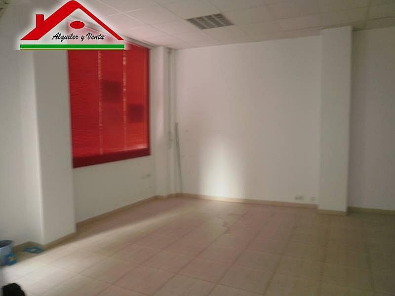 Foto5 - Local comercial en alquiler en Vinaròs - 268916246