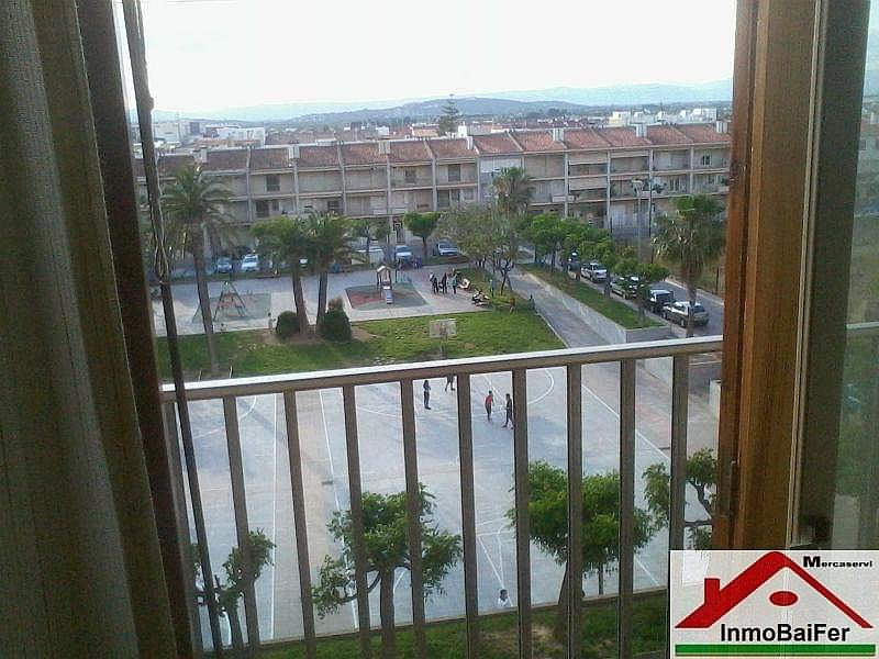 Foto1 - Piso en alquiler en Vinaròs - 268916351
