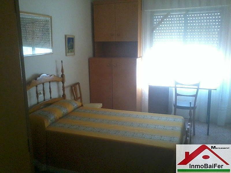 Foto3 - Piso en alquiler en Vinaròs - 268916357