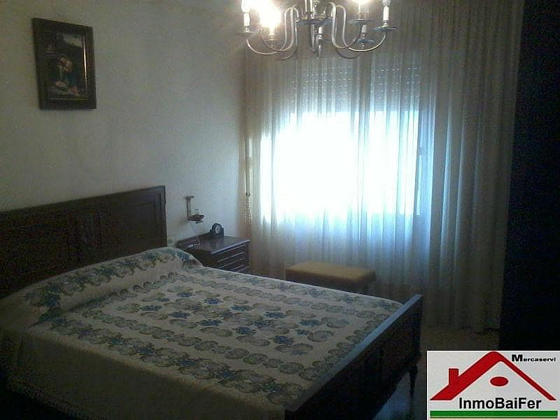 Foto5 - Piso en alquiler en Vinaròs - 268916363