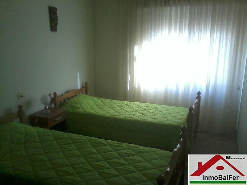 Foto10 - Piso en alquiler en Vinaròs - 268916378