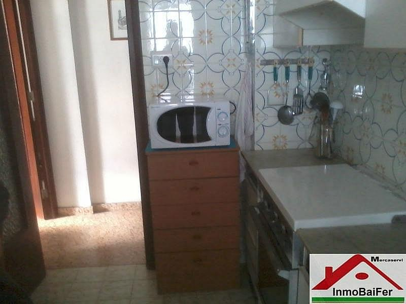 Foto12 - Piso en alquiler en Vinaròs - 268916384