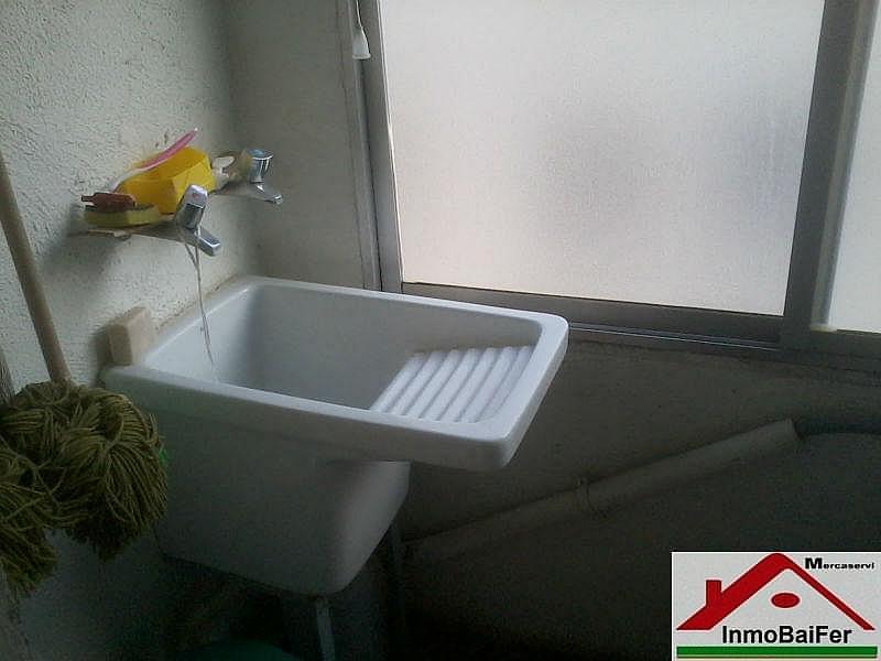 Foto14 - Piso en alquiler en Vinaròs - 268916390