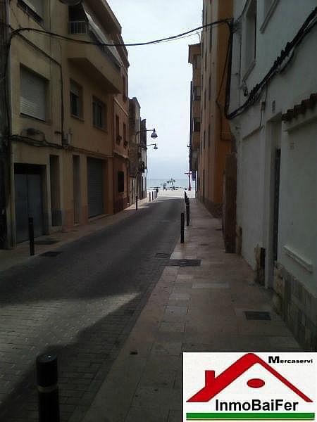 Foto4 - Casa en alquiler en calle Santa Rita, Vinaròs - 269303127