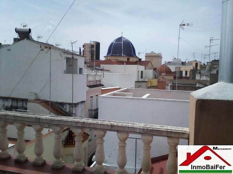 Foto5 - Casa en alquiler en calle Santa Rita, Vinaròs - 269303130