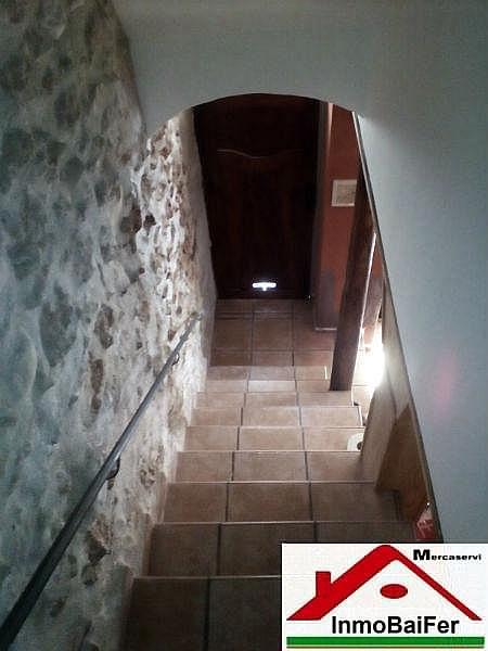 Foto6 - Casa en alquiler en calle Santa Rita, Vinaròs - 269303133
