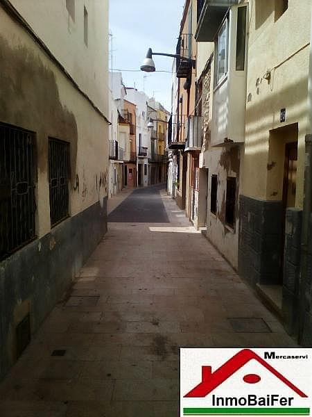 Foto7 - Casa en alquiler en calle Santa Rita, Vinaròs - 269303136