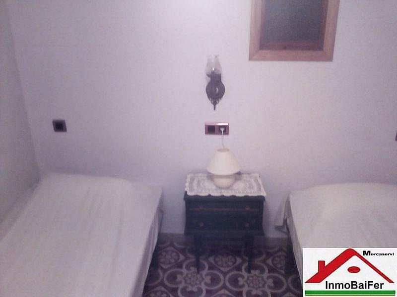Foto8 - Casa en alquiler en calle Santa Rita, Vinaròs - 276907768
