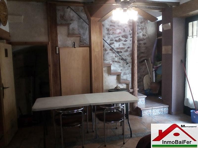 Foto9 - Casa en alquiler en calle Santa Rita, Vinaròs - 276907771