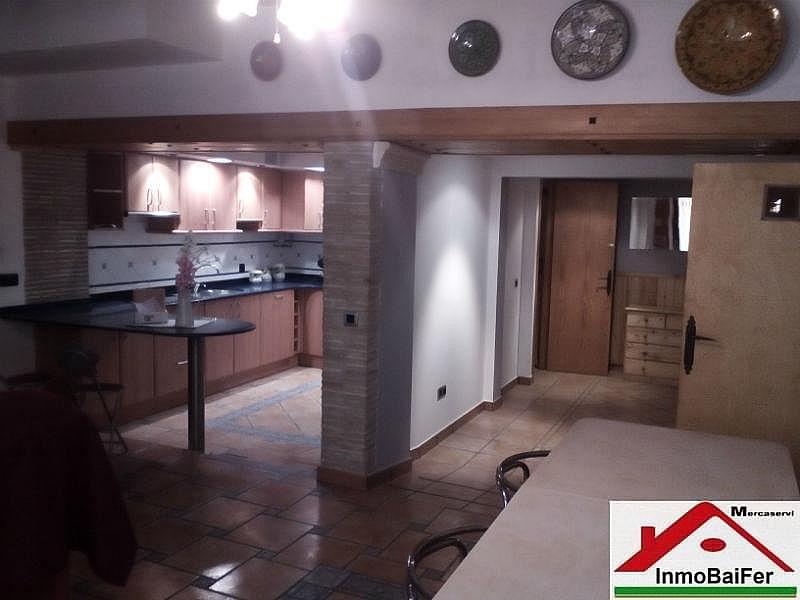 Foto12 - Casa en alquiler en calle Santa Rita, Vinaròs - 276907774