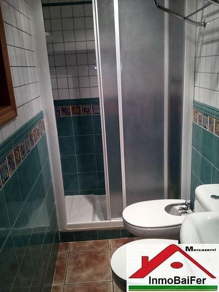 Foto13 - Casa en alquiler en calle Santa Rita, Vinaròs - 276907777