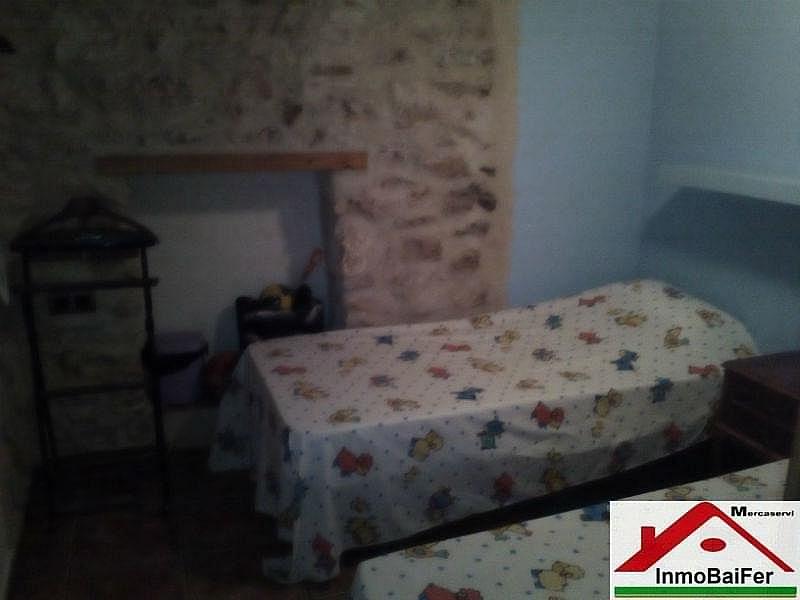 Foto14 - Casa en alquiler en calle Santa Rita, Vinaròs - 276907780