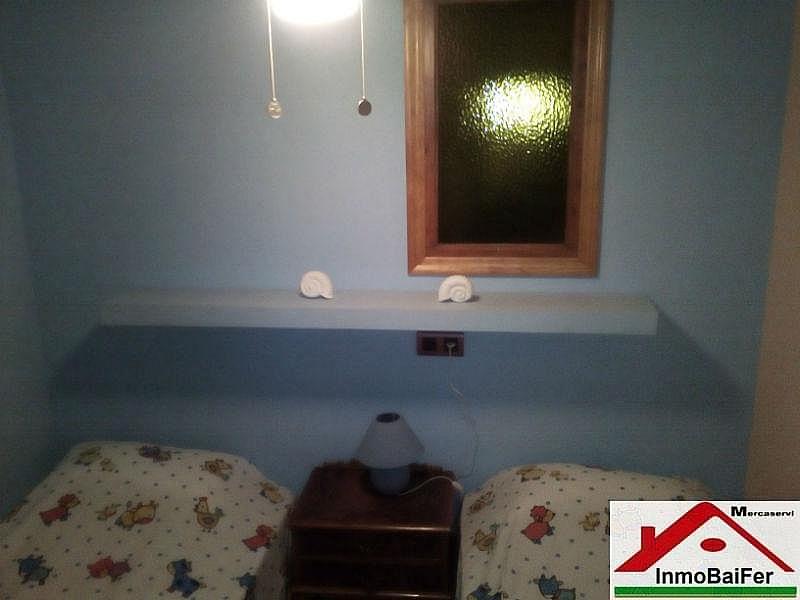 Foto15 - Casa en alquiler en calle Santa Rita, Vinaròs - 276907783