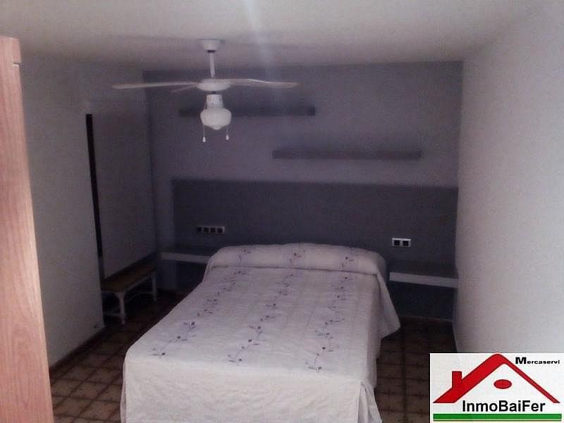 Foto17 - Casa en alquiler en calle Santa Rita, Vinaròs - 276907789
