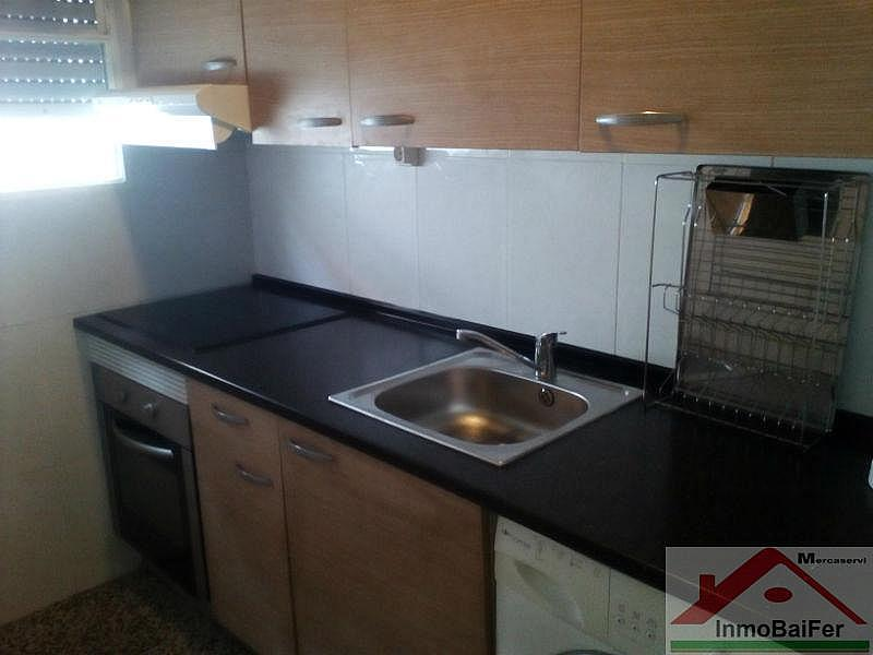 Foto15 - Chalet en alquiler en calle Salines a, Vinaròs - 296720647