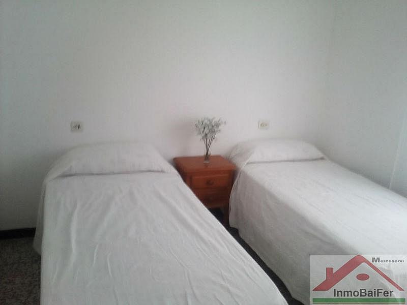 Foto17 - Chalet en alquiler en calle Salines a, Vinaròs - 296720653