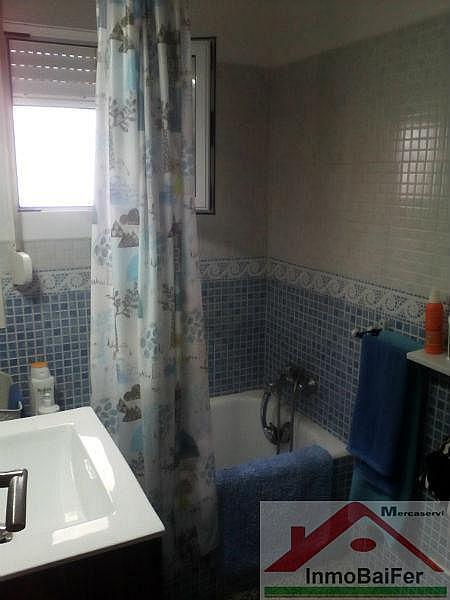 Foto18 - Chalet en alquiler en calle Salines a, Vinaròs - 296720656