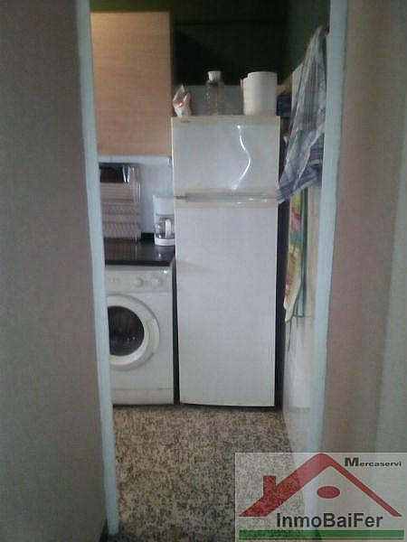 Foto19 - Chalet en alquiler en calle Salines a, Vinaròs - 296720659