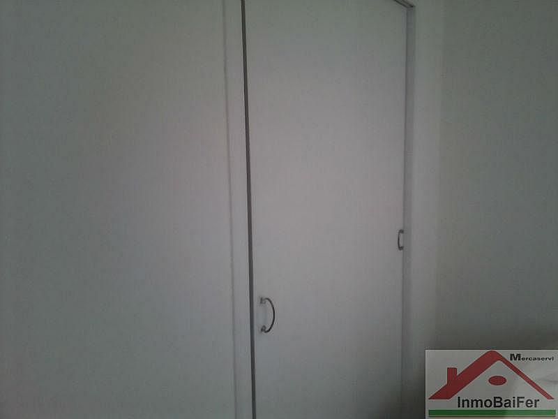Foto22 - Chalet en alquiler en calle Salines a, Vinaròs - 296720668