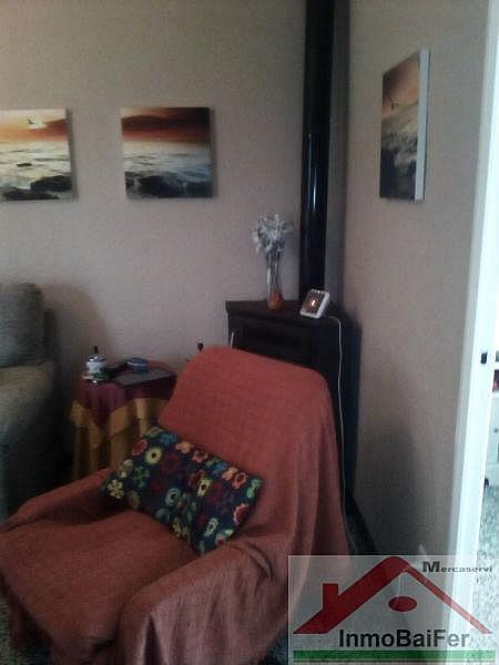 Foto23 - Chalet en alquiler en calle Salines a, Vinaròs - 296720671