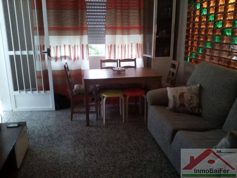 Foto24 - Chalet en alquiler en calle Salines a, Vinaròs - 296720674