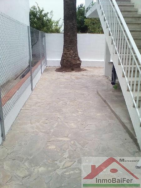 Foto27 - Chalet en alquiler en calle Salines a, Vinaròs - 296720683