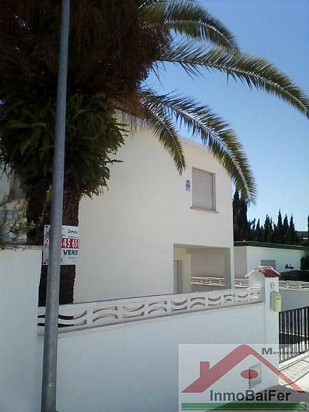 Foto5 - Chalet en alquiler en calle Salines a, Vinaròs - 298881183