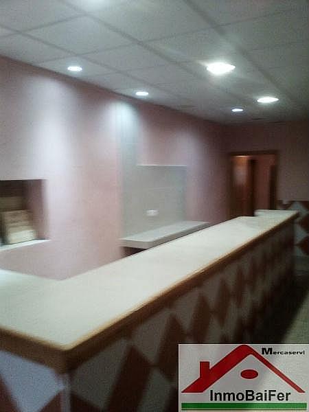 Foto1 - Local comercial en alquiler en Vinaròs - 313305244