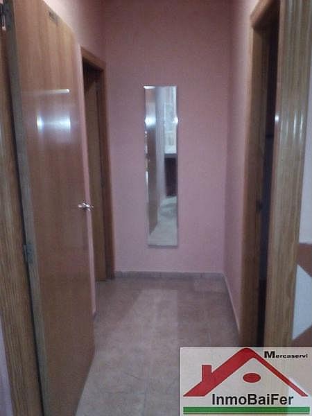 Foto3 - Local comercial en alquiler en Vinaròs - 313305250