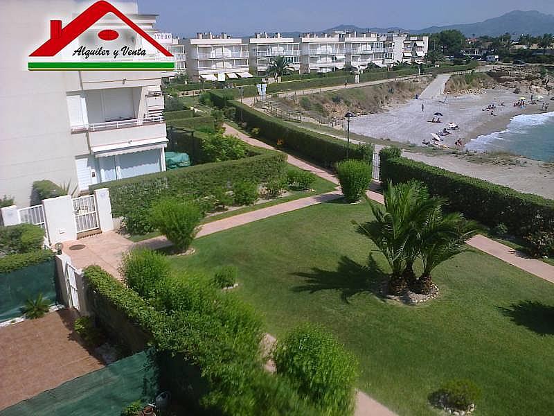 Foto2 - Apartamento en alquiler en Vinaròs - 161515729